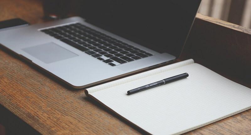 Διεκδικητικότητα στην εργασία: tips ενίσχυσης | jobstoday.gr