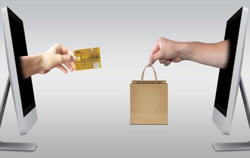 e-shop: πώς να αυξήσετε τις πωλήσεις | jobstoday.gr