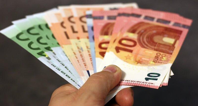 Επιστρεπτέα προκαταβολή: άρχισαν οι πληρωμές | jobstoday.gr