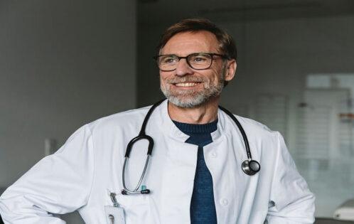 Ιατρικό marketing: tips προσέγγισης νέων ασθενών | jobstoday.gr