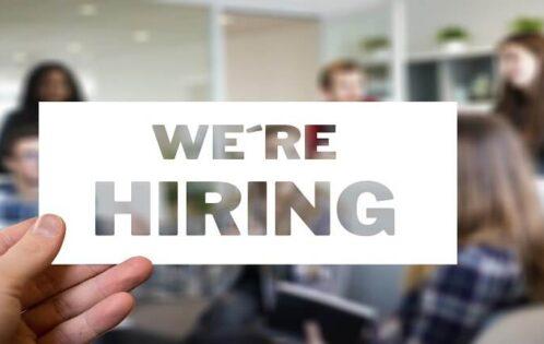 Νέες προσλήψεις: πού να στείλεις αιτήσεις | jobstoday.gr