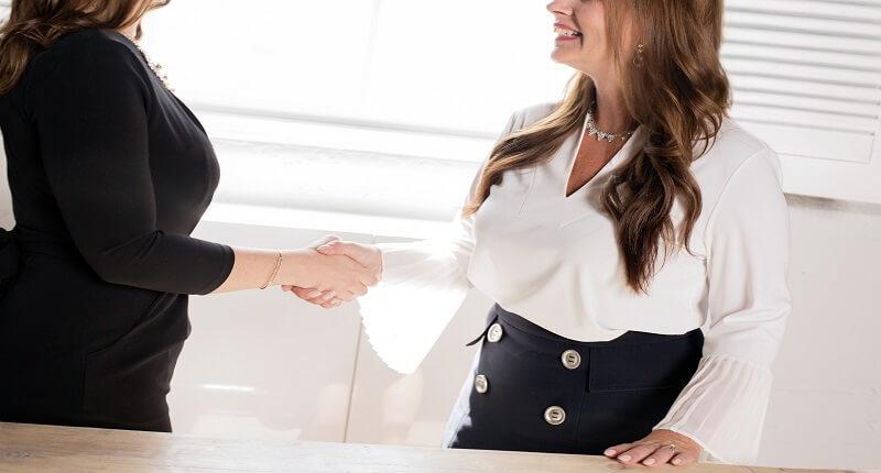 Νέες προσλήψεις σε ιδιωτικές επιχειρήσεις | jobstoday.gr