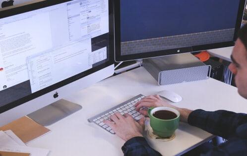 Οι νέες προκηρύξεις θέσεων εργασίας | jobstoday.gr