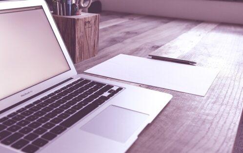 Συμβάσεις εργασίας: όσα πρέπει να γνωρίζετε | jobstoday.gr
