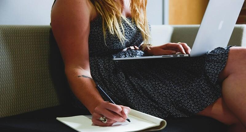 Branding πώς βοηθά τις μικρές επιχειρήσεις | jobstoday.gr