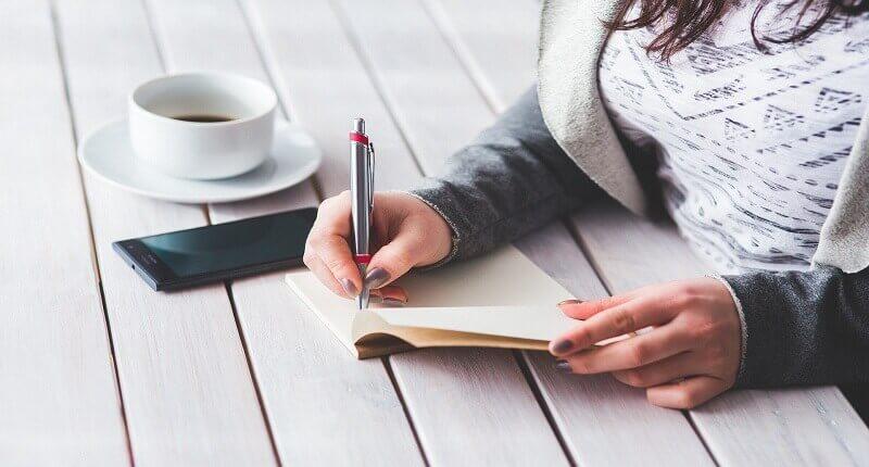 Gaslighting τι να κάνεις αν το βιώνεις στη δουλειά | jobstoday.gr