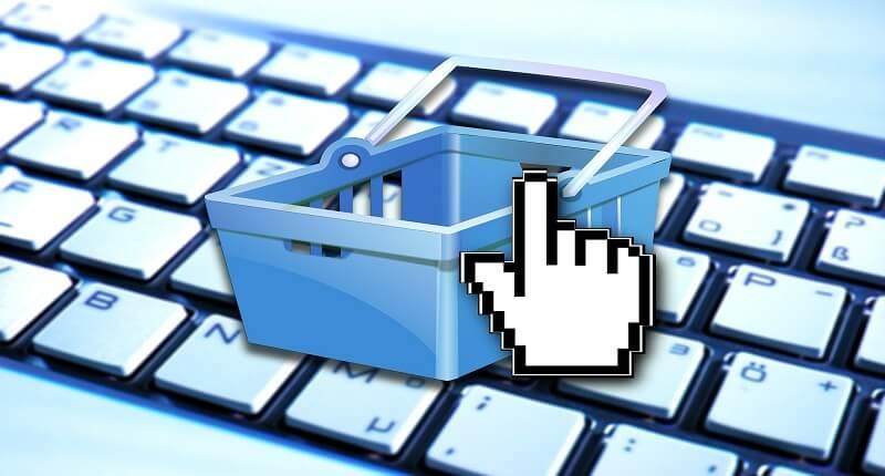 Ξεκινούν οι αιτήσεις για επιχορήγηση e-shop | jobstoday.gr