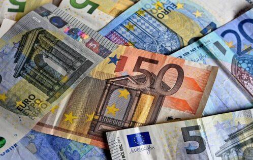 Νέα οικονομική ενίσχυση ποιοι θα την λάβουν   jobstoday.gr