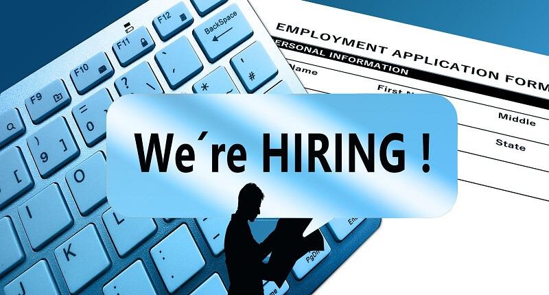 Νέες προσλήψεις στο δημόσιο και ιδιωτικό τομέα | jobstoday.gr