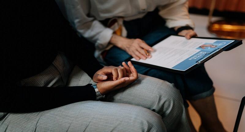 Θέσεις εργασίας: πού αναζητείται νέο προσωπικό | jobstoday.gr