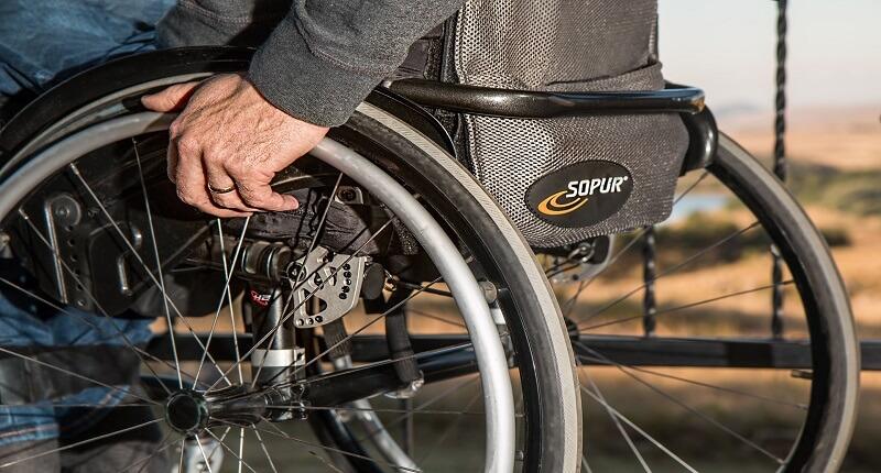 Επιχείρηση & πελάτες με αναπηρία: tips βελτίωσης | jobstoday.gr