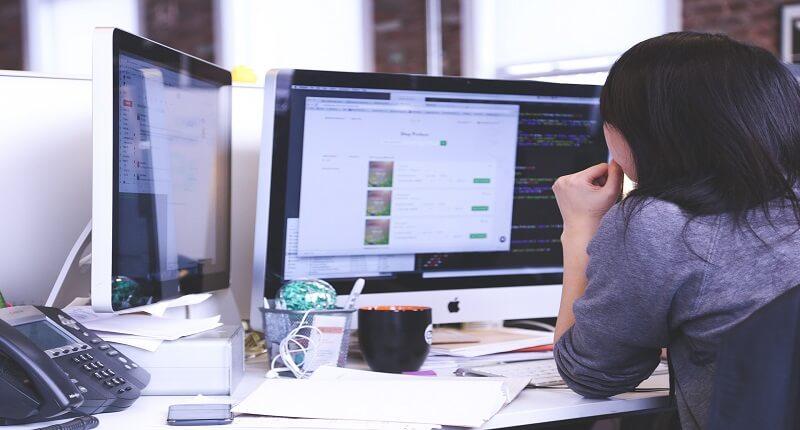 Νέα επιδοτούμενα προγράμματα κατάρτισης | jobstoday.gr