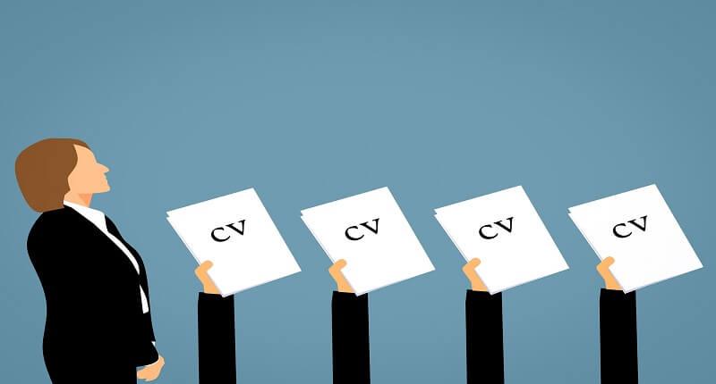 Νέες προσφερόμενες θέσεις εργασίας στο δημόσιο | jobstoday.gr