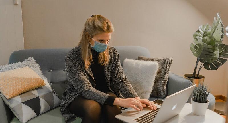 Πανδημία: πόσο στηρίχθηκαν εργαζόμενοι- άνεργοι | jobstoday.gr