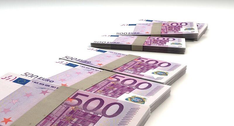 Ποιες επιχειρήσεις θα επιχορηγηθούν με 3000 ευρώ | jobstoday.gr