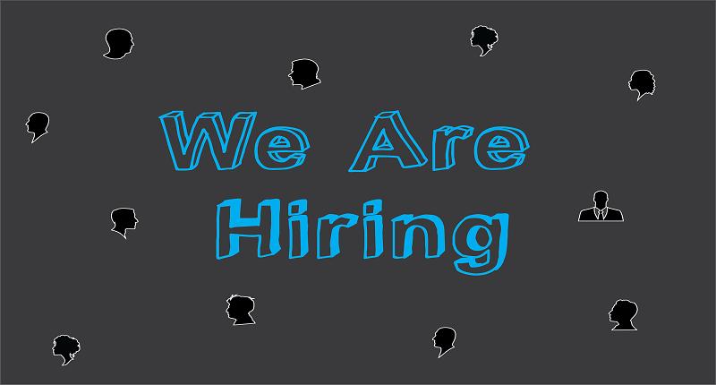 Προσλήψεις: πού αναζητούνται νέοι εργαζόμενοι | jobstoday.gr
