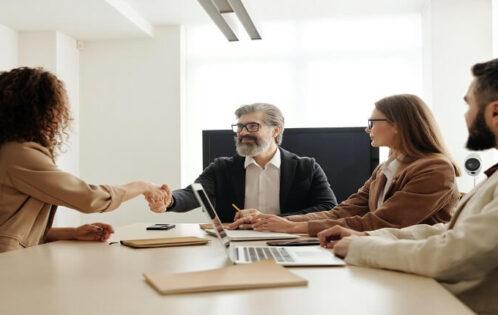 Προσλήψεις: πού χρειάζονται νέοι υπάλληλοι | jobstoday.gr