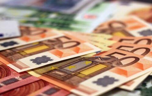 Δώρο Πάσχα: πότε θα το λάβουν οι εργαζόμενοι   jobstoday.gr