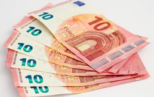 ΟΑΕΔ: Νέα προγράμματα επιχειρηματικότητας   jobstoday.gr