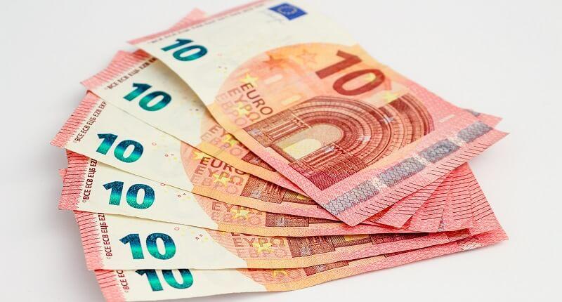 ΟΑΕΔ: Νέα προγράμματα επιχειρηματικότητας | jobstoday.gr
