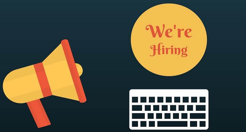Ποιες επιχειρήσεις αναζητούν νέο προσωπικό | jobstoday.gr