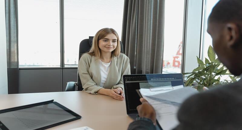 Προσλήψεις σε εταιρείες, δήμους και εφορείες | jobstoday.gr