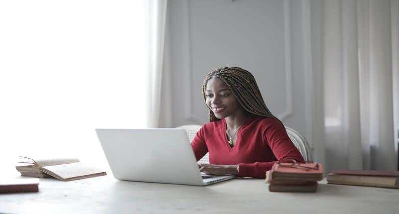 Tips για επιτυχημένη πρόσληψη τηλεργαζομένων | jobstoday.gr