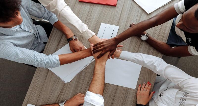 Αντιπαθείς τον συνάδερφο; tips καλής συνεργασίας | jobstoday.gr