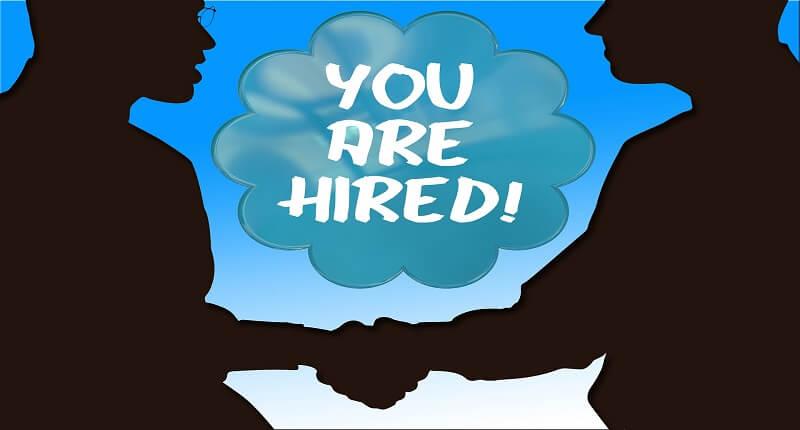 ΑΣΕΠ: Οι νέες θέσεις εργασίας που προκηρύχθηκαν | jobstoday.gr