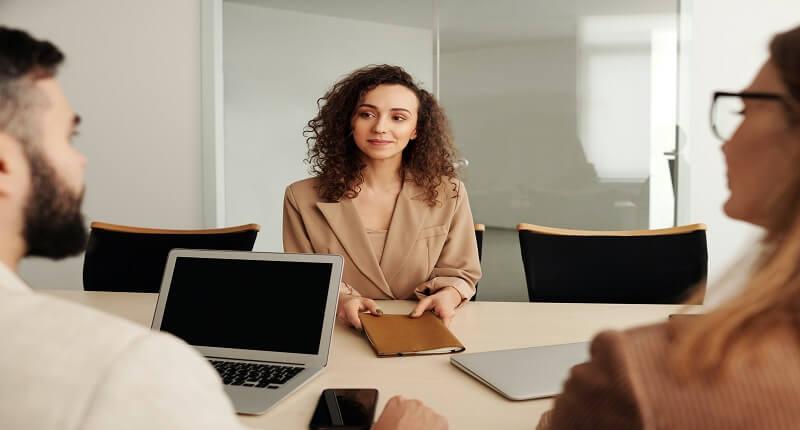 Δημόσιος τομέας: νέες θέσεις εργασίας | jobstoday.gr