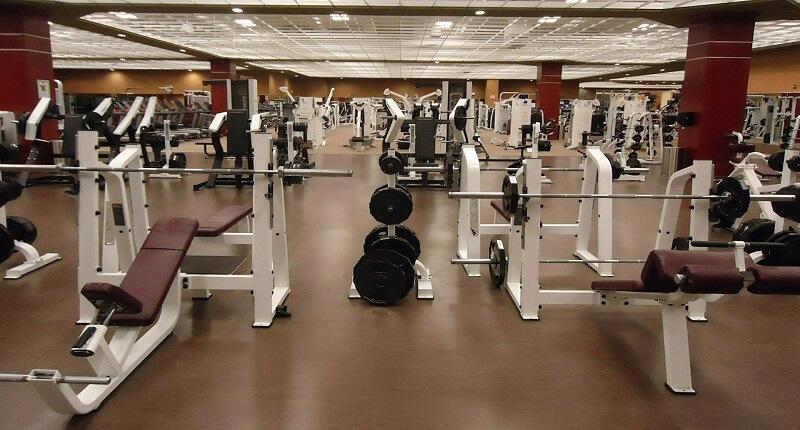 Επιχορήγηση γυμναστηρίων: μέχρι πότε οι αιτήσεις | jobstoday.gr