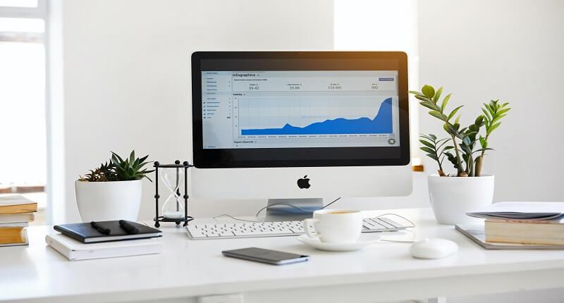 Experiential marketing πως ωφελεί την επιχείρηση | jobstoday.gr