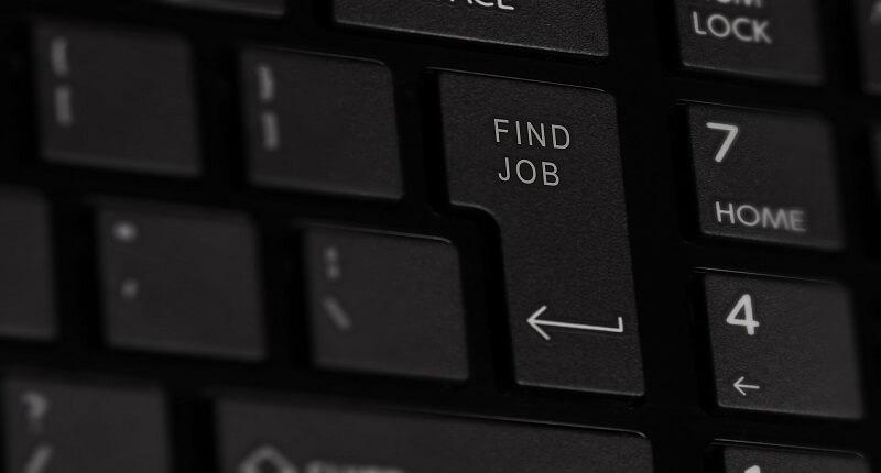 Προσλήψεις: Πού αναζητείται νέο προσωπικό | jobstoday.gr