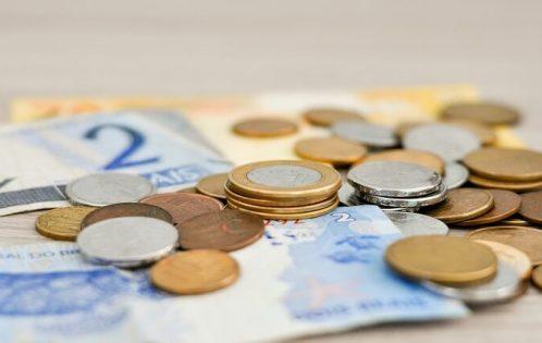 ΓΣΕΕ: Μείωση του μισθού στην Ελλάδα το 2020 | jobstoday.gr