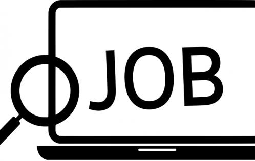 Νέες προσλήψεις σε επιχειρήσεις, δήμους, ΔΕΔΔΗΕ   jobstoday.gr