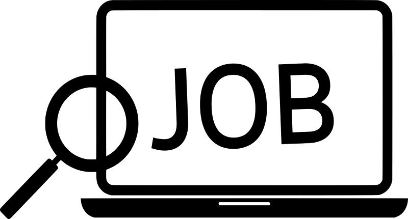 Νέες προσλήψεις σε επιχειρήσεις, δήμους, ΔΕΔΔΗΕ | jobstoday.gr