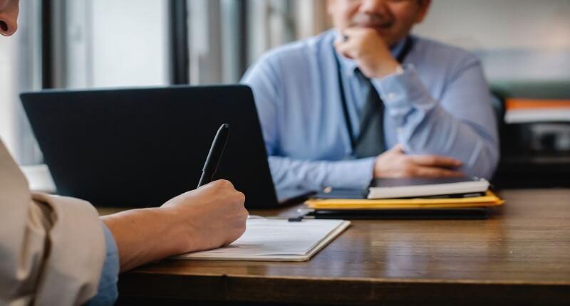 Προσλήψεις: πού χρειάζεται νέο προσωπικό | jobstoday.gr