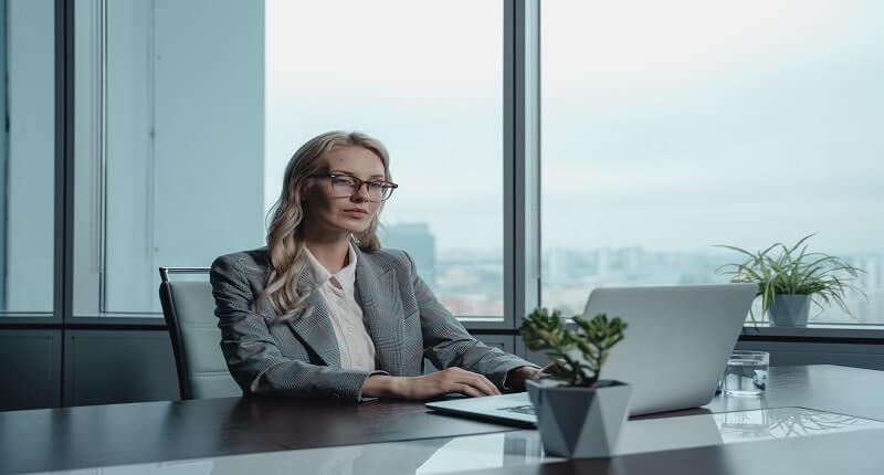 Πώς να διαφωνήσετε σωστά με το αφεντικό σας | jobstoday.gr