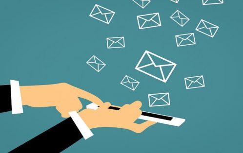 SMS marketing πώς βοηθά μία επιχείρηση | jobstoday.gr