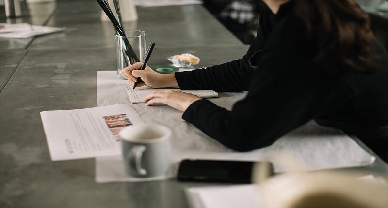 Νέα προγράμματα για ανέργους από τον οαεδ | jobstoday.gr