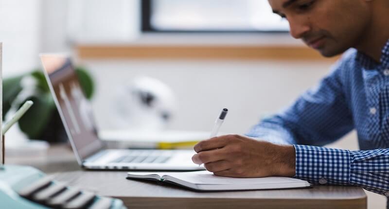 Νέα προγράμματα κατάρτισης & επιχορήγησης | jobstoday.gr