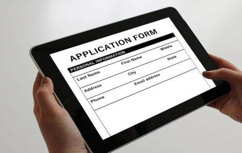Νέες θέσεις εργασίας: ποιοι δήμοι προσλαμβάνουν   jobstoday.gr
