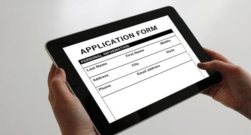 Νέες θέσεις εργασίας: ποιοι δήμοι προσλαμβάνουν | jobstoday.gr
