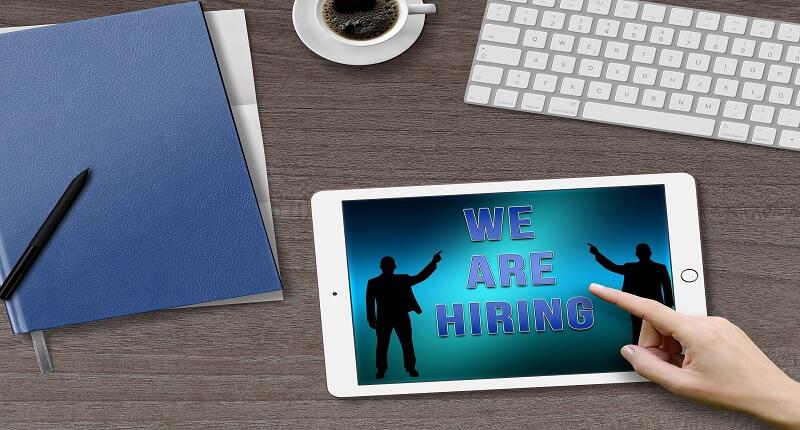 Ανακοινώσεις νέων προσλήψεων στους δήμους | jobstoday.gr