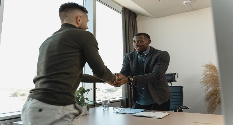 Αναζητάτε εργασία; μάθετε τις νέες προσλήψεις | jobstoday.gr