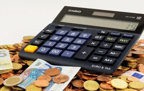 ΕΣΠΑ: νέες δράσεις ενίσχυσης επιχειρήσεων | jobstoday.gr