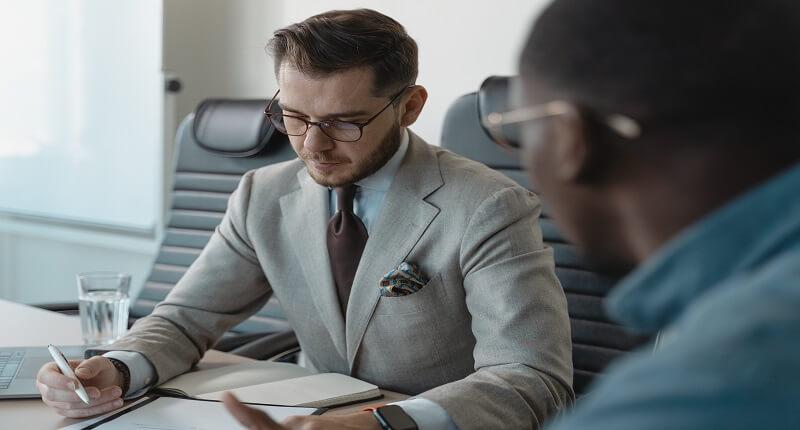 Κοινωνικές δεξιότητες στην εργασία: tips βελτίωσης | jobstoday.gr