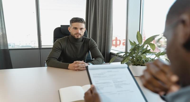 Νέο προσωπικό σε εταιρείες και δήμους | jobstoday.gr