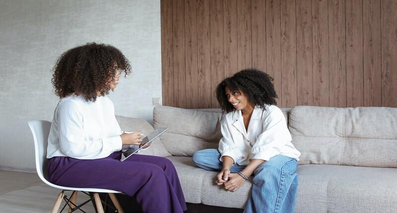 Ψυχολόγος: tips λειτουργίας ιδιωτικού γραφείου | jobstoday.gr