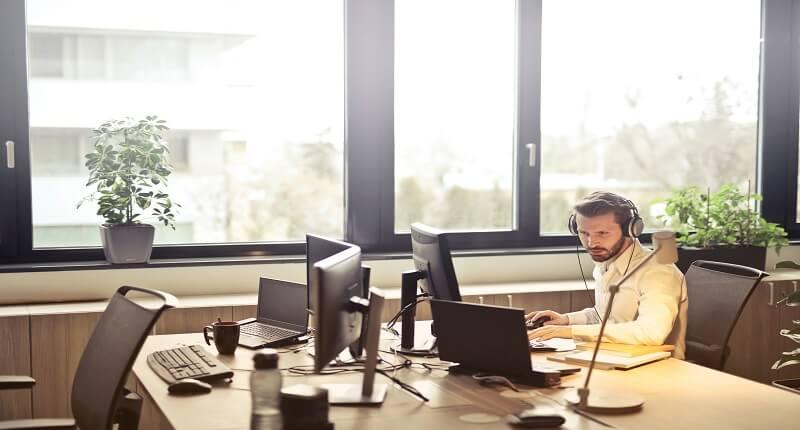 Χάνετε πελάτες στην επιχείρηση; ποια λάθη κάνετε | jobstoday.gr